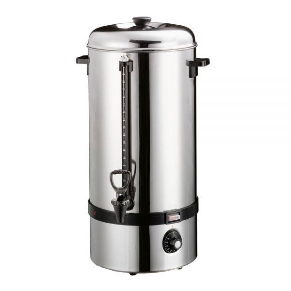 PROFILINE Heißwasserautomat HOT DRINK 19 L