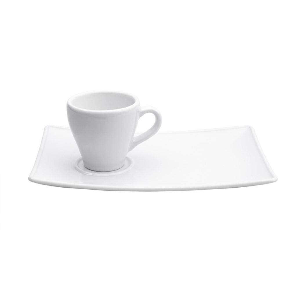 brava espresso obere inhalt 8 cl tassen und henkelbecher geschirr kurzserien einzelt. Black Bedroom Furniture Sets. Home Design Ideas