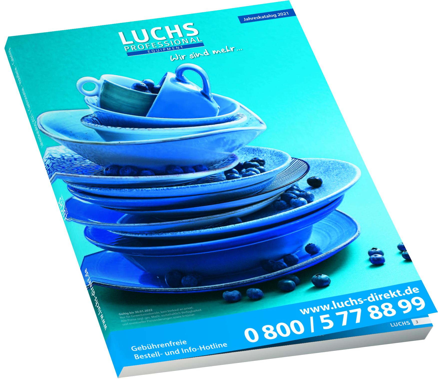 LUCHS_THK_3D_2021_D