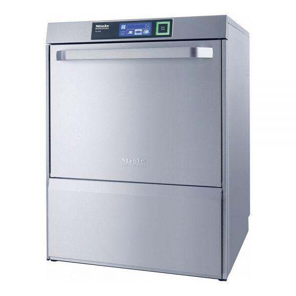 Geschirrspülmaschine Miele Türfeder Einstellen Möbel