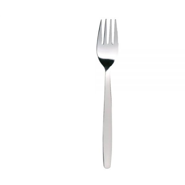 IMBISS Menügabel - 18,5 cm