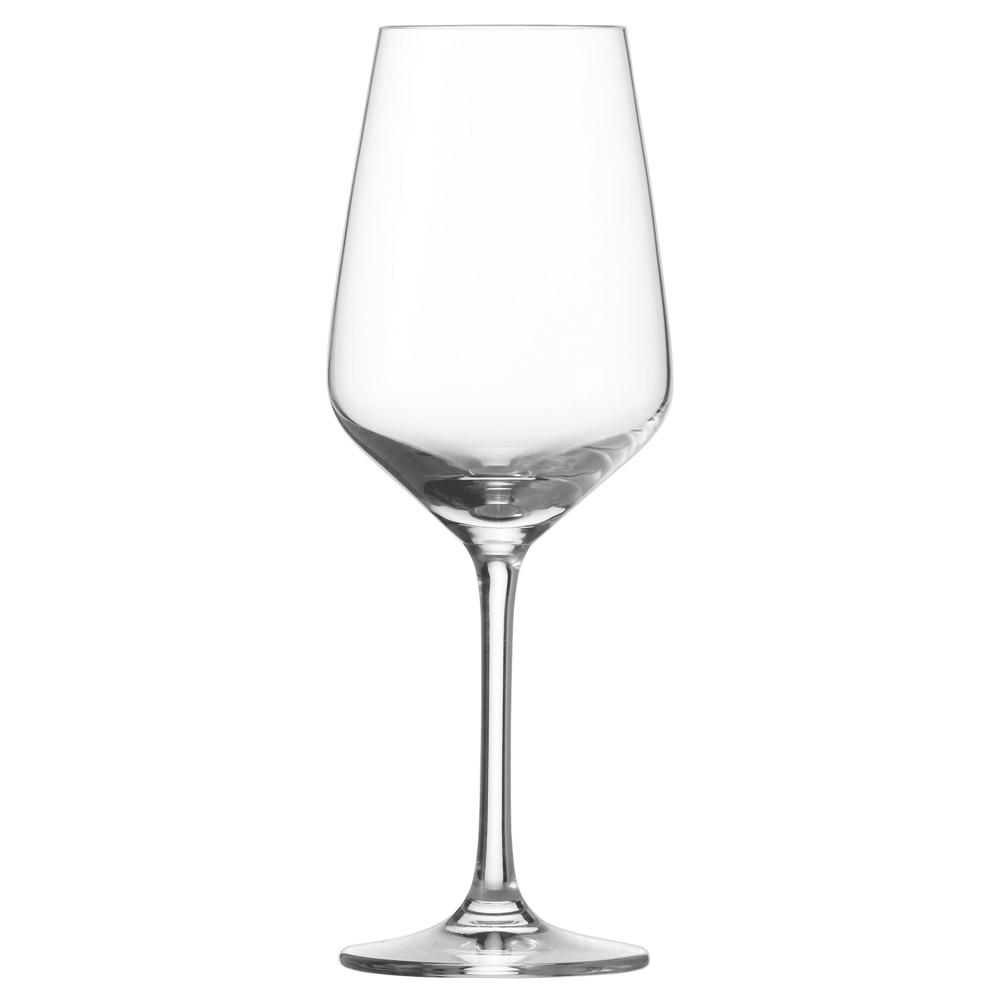 transparent Glas 19 cl 6 x Weißweinglas Höhe: 16 cm Ø 5 cm