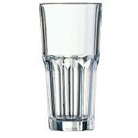 GRANITY Longdrinkglas 20 cl - ungeeicht href=