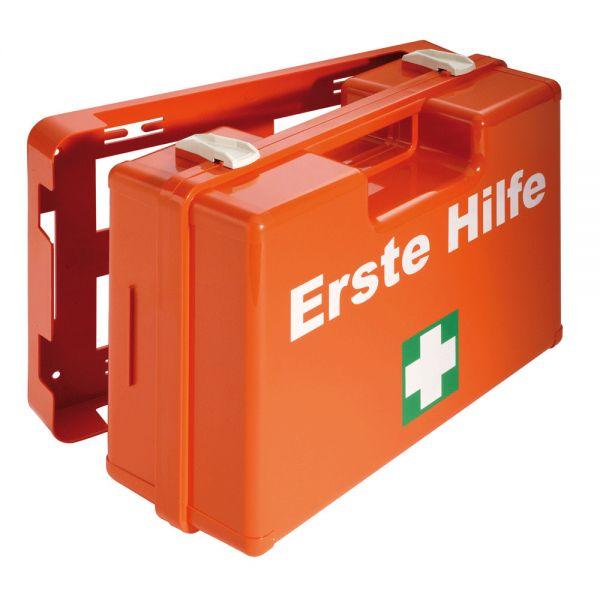 Erste-Hilfe-Koffer \
