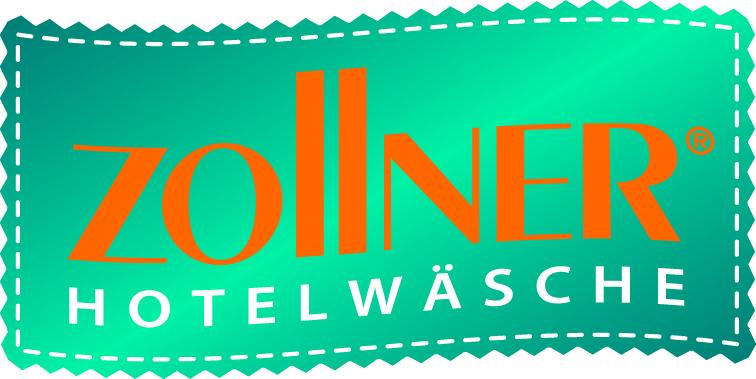 Zöllner Hotelwäsche