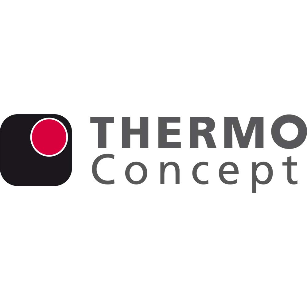 Thermo Concept