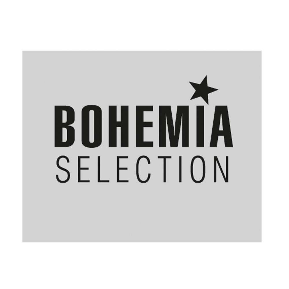 Bohemia Selection