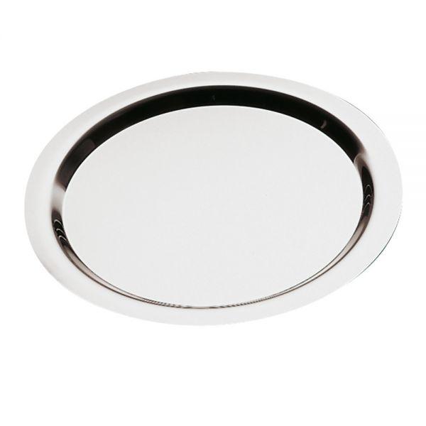 BUFFET Tablett Rund - Ø 48 cm