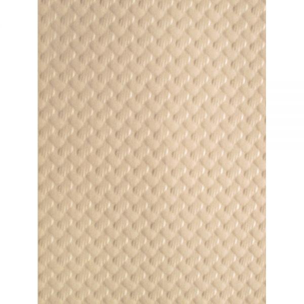 tischdecke einweg gepr gt 70 x 70 cm elfenbein 500 st tischdecken einweg tisch. Black Bedroom Furniture Sets. Home Design Ideas