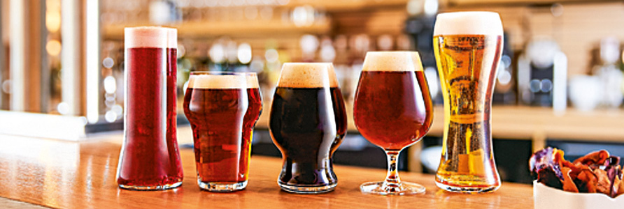 Beer_Legend