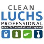 Clean Luchs