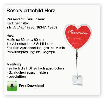 service_tischkarte1