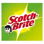Scotch Brite