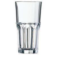 GRANITY Longdrinkglas 31 cl - ungeeicht href=