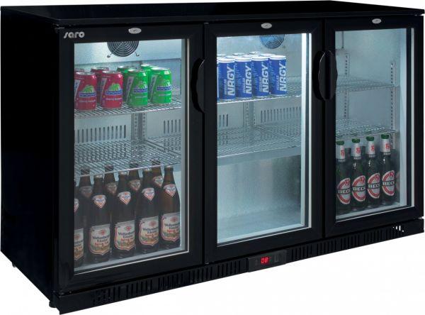 Kühlschrank Gastro : Profiline barkühlschrank l barkühlschränke gastro